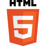 HTML5 and the New W3C-Endorsed Logo